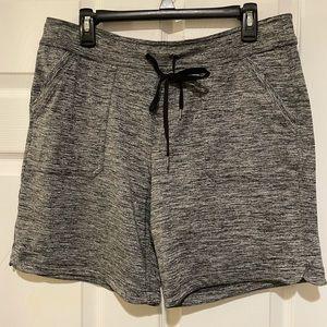 Women's TekGear DRYTEK Athletic Shorts
